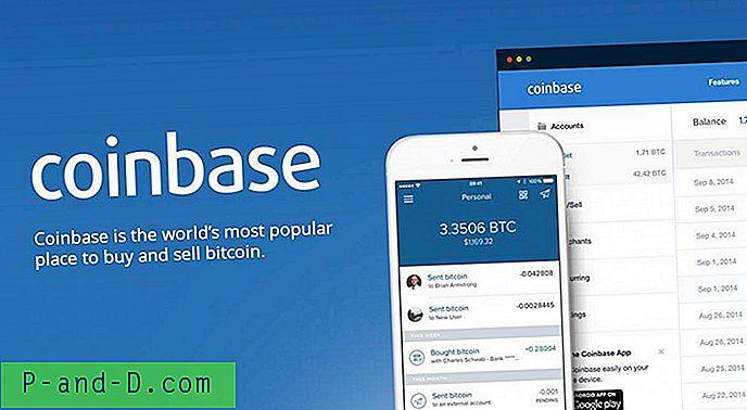 bitcoin pradėti prekybą kaip atsiimti bitcoin į banko sąskaitą